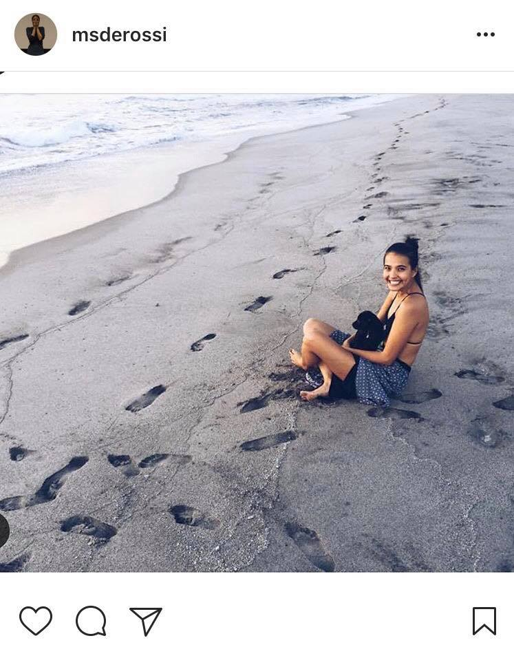 WOW! Alessandra De Rossi shows her sexy side at 33!