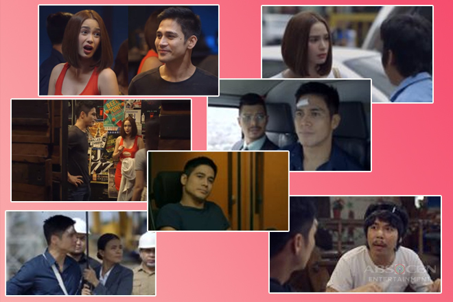 """Since I Found You's"" lighthearted pilot episode captures viewers nationwide"